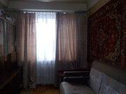 Продам 3х комнатную квартиру в Тосно на ул.Ленина 37 - Фото 2
