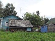 Дом 45,3 м2 по ул. С. Пухальского в гор. Калязине Тверской области - Фото 4