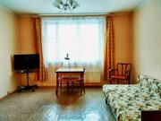 Продам двухкомнатную квартиру в Марьино - Фото 1