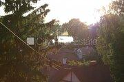 80 000 €, Продажа квартиры, Улица Номалес, Купить квартиру Юрмала, Латвия по недорогой цене, ID объекта - 309746171 - Фото 14