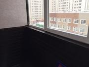 Продажа однокомнатной квартиры в Долгопрудном - Фото 5