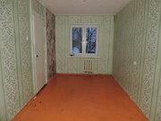 Недорого 3-комн.квартира по ул.Кржижановского в гор.Электрогорске - Фото 4