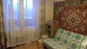 Продается 3-комнатная квартира в поселке Развилка - Фото 2
