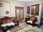 8 500 000 Руб., 3-х комнатная квартира на Горького 50, Купить квартиру в Курске по недорогой цене, ID объекта - 321746057 - Фото 6