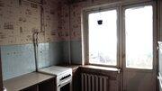 Продажа 1 комнатной квартиры в г. Серпухов, ул. Ворошилова - Фото 3