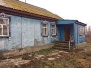 Продается дом село Безымянное - Фото 1