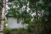 Дом в Тверской область Конаковский район - Фото 4