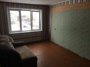 Продам 2-комнатную квартиру в пос.Хорлово - Фото 1