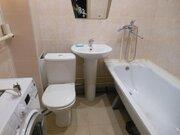 Cдам 1-комнатную квартиру на трк Иремель - Фото 4