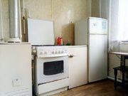 Продаю отличную 2-комнатную квартиру, Купить квартиру в Ростове-на-Дону по недорогой цене, ID объекта - 323506216 - Фото 5