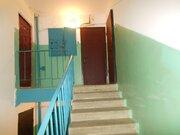 Двухкомнатная квартира на москворецкой - Фото 5