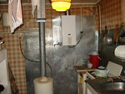Дом г.Сухиничи Калужская область - Фото 3