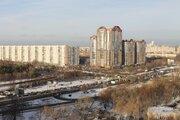 ЖК Ватутина 9-11, квартира 102 кв.м. - Фото 3