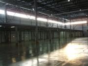 Сдается ! Современный складской комплекс 8000 кв. м Класс А - Фото 3