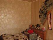 Продается 2комнатная квартира г.Железнодорожный ул.Береговая 8 - Фото 3