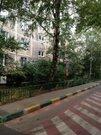 Продается 3-х комнатная квартира 10м.п. от метро Славянский бульвар - Фото 2