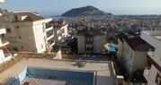 230 000 €, Продажа квартиры, Аланья, Анталья, Купить квартиру Аланья, Турция по недорогой цене, ID объекта - 313158778 - Фото 2