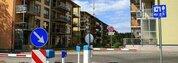 127 000 €, Продажа квартиры, Купить квартиру Рига, Латвия по недорогой цене, ID объекта - 313137299 - Фото 1
