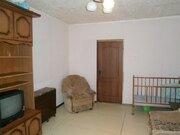 500 000 Руб., Продается комната с ок в 3-комнатной квартире, ул. Лядова, Купить комнату в квартире Пензы недорого, ID объекта - 700831017 - Фото 3