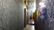 Продажа квартиры, Нижний Новгород, Ул. Ногина, Купить квартиру в Нижнем Новгороде по недорогой цене, ID объекта - 323492989 - Фото 16