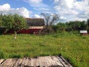 Продам участок в деревне Борщёво - Фото 5