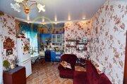 Продажа квартиры, Новокузнецк, Ул. доз - Фото 5