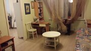 2-Комнатная квартмра в Москве - Фото 3