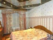 Продам 3-к квартиру, Зеленоград г, к801 - Фото 3