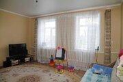 Пятикомнатная квартира в 2-квартирном доме с уч 65 соток в г. Чаплыгин - Фото 5
