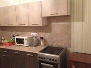 Сдается квартира в Новой Москве на ул.Бианки дом 4 - Фото 2
