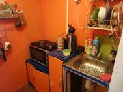 890 000 Руб., Предлагаю купить яркую, уютную комнату в общежитии в Курске, Купить квартиру в Курске по недорогой цене, ID объекта - 321040536 - Фото 4