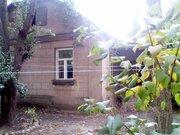 Дом на 2ом кольце ., Продажа домов и коттеджей в Минске, ID объекта - 501883927 - Фото 3
