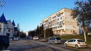 Сдам торгово-офисное помещение 158 кв.м на Хрусталева - Фото 1