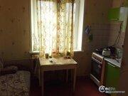 1-к квартира новой планировки в Новлянске - Фото 5
