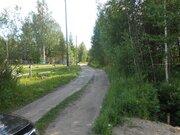 Участок ИЖС в Визябоже - Фото 2