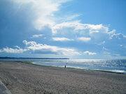 Видовой земельный участок рядом с заливом - Фото 1