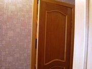 Продам 1-о комнатную квартиру. - Фото 5