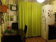 Продажа 1-комнатной квартиры в кирпичном доме - Фото 4