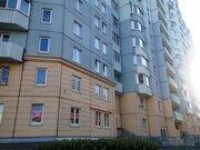 Аренда квартир ул. Тимуровская, д.23к1