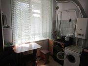 Продажа Однокомнатной квартиры г. Люберцы, пос. Калинина д. 24 - Фото 5
