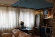 Предлагаю купить 2-ную квартиру в г.Щёлково - Фото 2