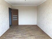 Продается 1-ая квартира по адресу: ул.Домодедовская,37к2. Общ.пл.32,4 - Фото 3