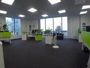 Бизнес центры и административные здания: 416 кв/м метро Нагатинская - Фото 4