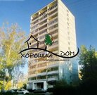 Продаю 1-комнатную квартиру в Зеленограде, к. 1603