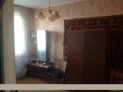 Продается двухкомнатная квартира м. Люблино - Фото 4