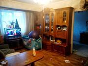 Хорошая 3 к. квартира в 10 минутах от м.Калужская - Фото 2
