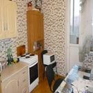 1-ком. квартира 43 кв.метра г. Подольск, ул. Кл. Готвальда, д. 17а - Фото 1