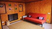 Дом в Старосемейкино - Фото 1