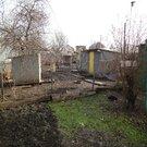 Дом, Яблоновский пгт, (р-н 2-х школ) - Фото 4