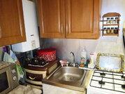 Продается 2х-комнатная квартира на Тутаевском шоссе - Фото 5